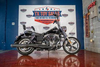 2016 Harley-Davidson Dyna Switchback in Fort Worth, TX 76131
