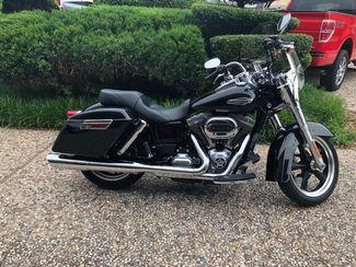 2016 Harley-Davidson Switchback Switchback™ in McKinney, TX 75070