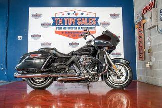 2016 Harley-Davidson Road Glide Ultra Road Glide® in Fort Worth, TX 76131