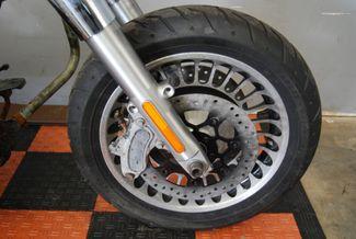 2016 Harley-Davidson Tri Glide Ultra FLHTCUTG Jackson, Georgia 3