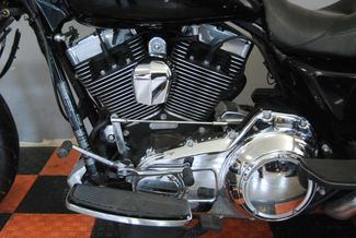 2016 Harley-Davidson Trike Freewheeler™ Jackson, Georgia 15
