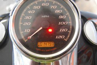 2016 Harley-Davidson Trike Freewheeler™ Jackson, Georgia 22