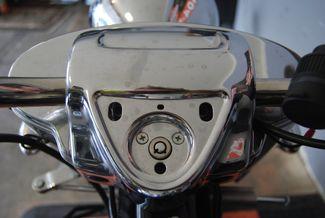 2016 Harley-Davidson Trike Freewheeler™ Jackson, Georgia 24