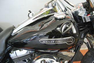 2016 Harley-Davidson Trike Freewheeler™ Jackson, Georgia 4