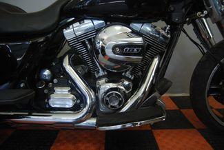2016 Harley-Davidson Trike Freewheeler™ Jackson, Georgia 5