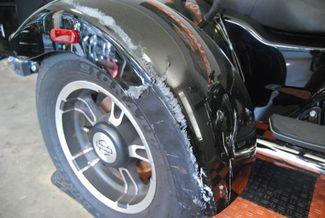 2016 Harley-Davidson Trike Freewheeler™ Jackson, Georgia 7