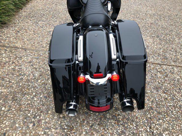 2016 Harley-Davidson Ultra Classic Ultra Classic® in McKinney, TX 75070