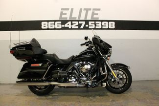 2016 Harley Davidson Ultra Limited in Boynton Beach, FL 33426