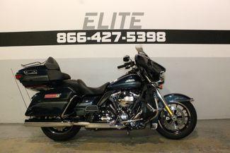 2016 Harley Davidson Ultra Limited in Boynton Beach, FL 33426