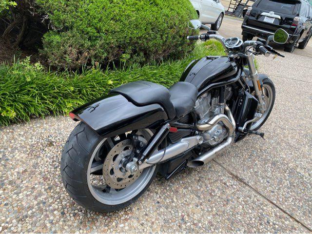 2016 Harley-Davidson V-Rod Muscle in McKinney, TX 75070