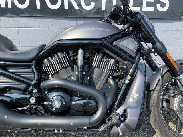 2016 Harley-Davidson VRSCDX Night Rod Special in Bear, DE 19701