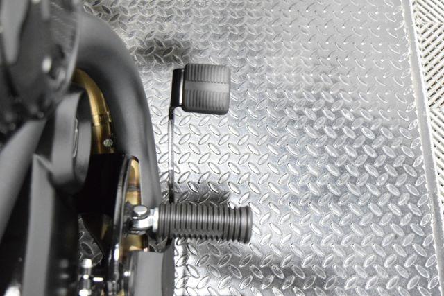 2016 Harley-Davidson XG750 - Street® 750 in Carrollton, TX 75006