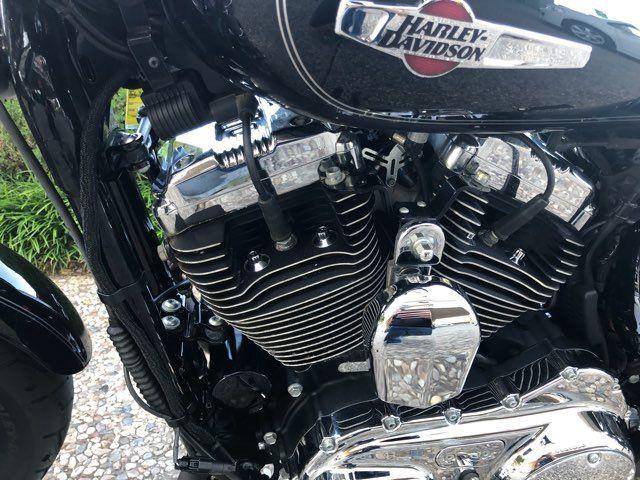 2016 Harley-Davidson XL1200 Custom 1200 Custom in McKinney, TX 75070