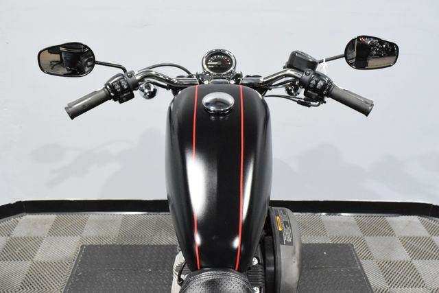 2016 Harley-Davidson® XL1200CX - Roadster in Carrollton, TX 75006
