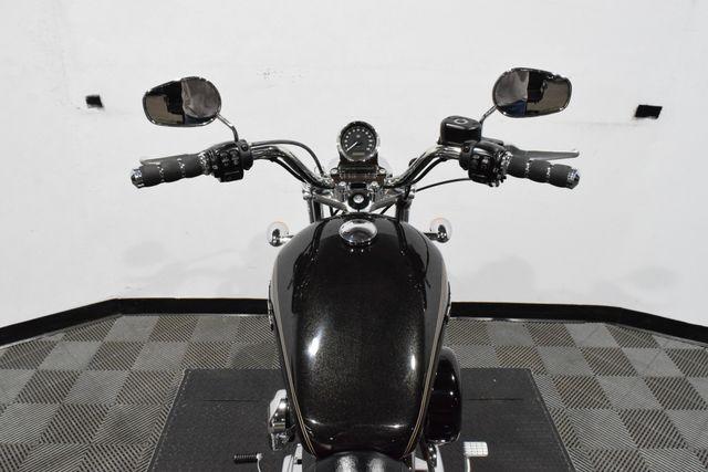 2016 Harley-Davidson XL1200T - Sportster 1200 SuperLow in Carrollton TX, 75006