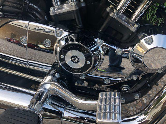 2016 Harley-Davidson XL1200T Super Low SuperLow® 1200T in McKinney, TX 75070
