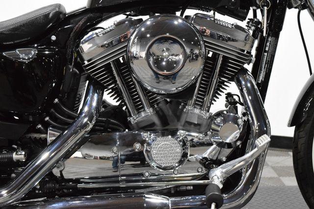 2016 Harley-Davidson XL1200V - Seventy-Two in Carrollton TX, 75006