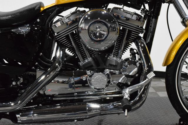 2016 Harley-Davidson XL1200V - Seventy-Two in Carrollton, TX 75006