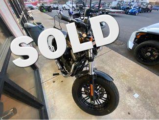 2016 Harley-Davidson XL1200X Sportster Forty-Eight Forty-Eight® | Little Rock, AR | Great American Auto, LLC in Little Rock AR AR