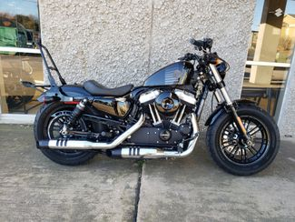 2016 Harley-Davidson XL1200X Sportster Forty-Eight in McKinney, TX 75070