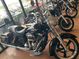 2016 Harley SWITCHBACK  - John Gibson Auto Sales Hot Springs in Hot Springs Arkansas