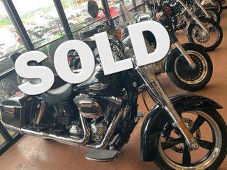 2016 Harley SWITCHBACK Switchback™ | Little Rock, AR | Great American Auto, LLC in Little Rock AR AR