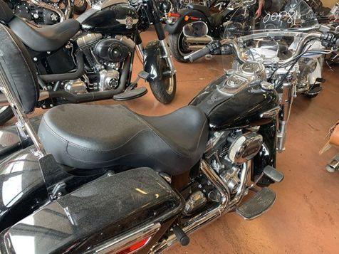 2016 Harley SWITCHBACK Switchback™ | Little Rock, AR | Great American Auto, LLC in Little Rock, AR