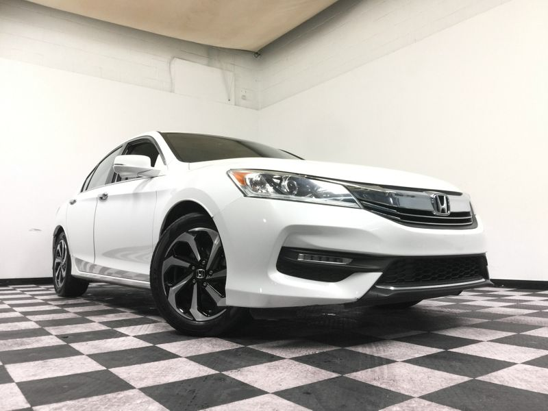 2016 Honda Accord *Affordable Payments*   The Auto Cave in Addison