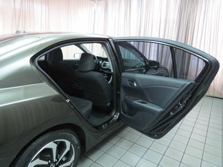 2016 Honda Accord EX  city OH  North Coast Auto Mall of Akron  in Akron, OH