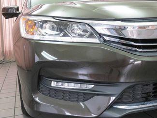 2016 Honda Accord EX  city OH  North Coast Auto Mall of Akron  in Akron, OH