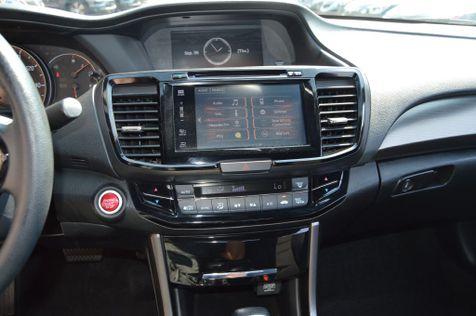 2016 Honda Accord EX | Bountiful, UT | Antion Auto in Bountiful, UT