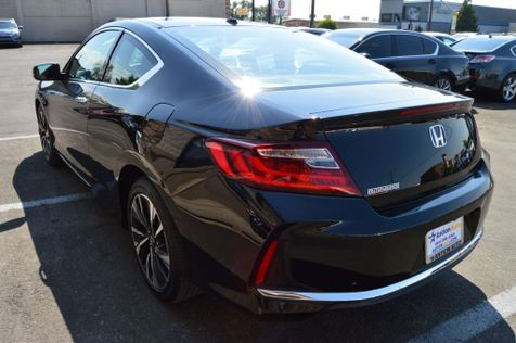 2016 Honda Accord EX | Bountiful, UT | Antion Auto in Bountiful, UT