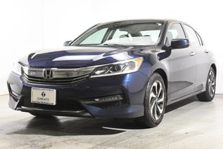 2016 Honda Accord EX-L in Branford, CT 06405