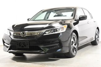 2016 Honda Accord LX in Branford, CT 06405