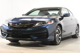 2016 Honda Accord LX-S in Branford, CT 06405