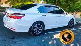 2016 Honda Accord EX-L  city California  Bravos Auto World  in cathedral city, California