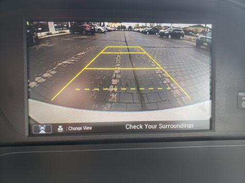 2016 Honda Accord LX   Champaign, Illinois   The Auto Mall of Champaign in Champaign, Illinois