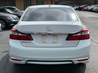2016 Honda Accord EX  city NC  Palace Auto Sales   in Charlotte, NC