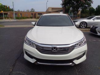 2016 Honda Accord Sport  city NC  Palace Auto Sales   in Charlotte, NC