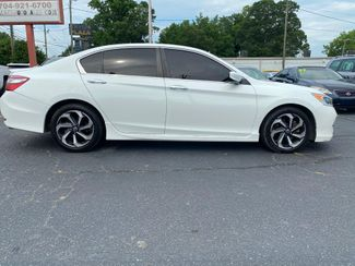 2016 Honda Accord Sport  city NC  Palace Auto Sales   in Charlotte, NC