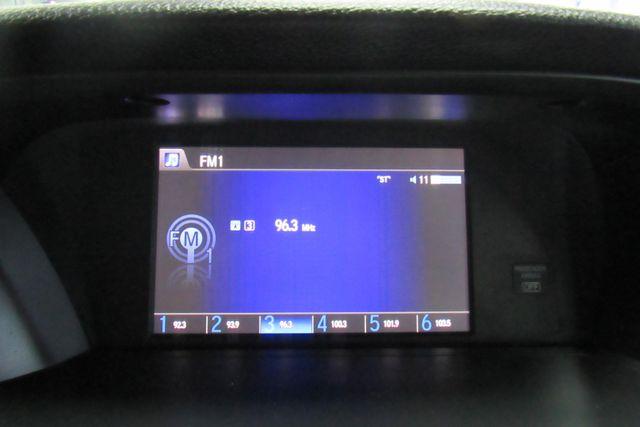 2016 Honda Accord LX W/ BACK UP CAM Chicago, Illinois 24