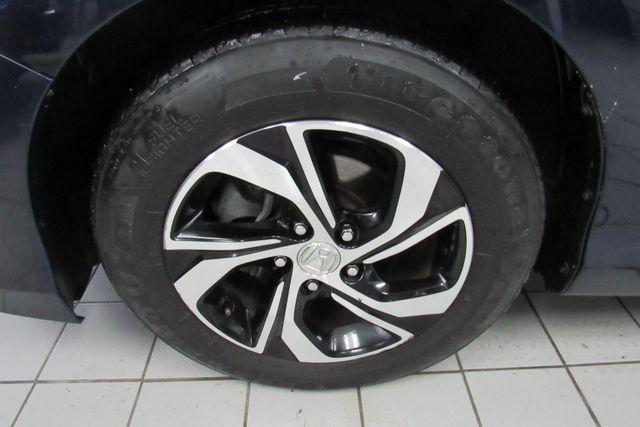 2016 Honda Accord LX W/ BACK UP CAM Chicago, Illinois 30