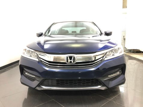2016 Honda Accord *Easy Payment Options* | The Auto Cave in Dallas, TX