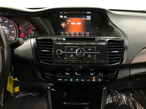 2016 Honda Accord *Easy Payment Options*   The Auto Cave in Dallas, TX