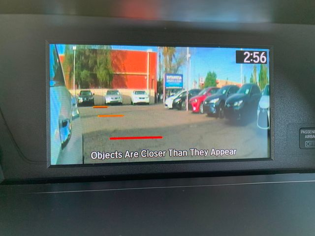 2016 Honda Accord EX 3 MONTH/3,000 MILE NATIONAL POWERTRAIN WARRANTY Mesa, Arizona 20