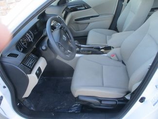 2016 Honda Accord LX Farmington, MN 2