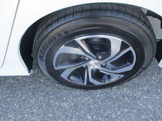 2016 Honda Accord LX Farmington, MN 4