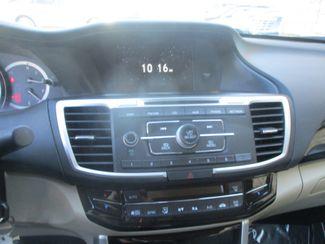 2016 Honda Accord LX Farmington, MN 5