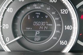 2016 Honda Accord LX Hialeah, Florida 14