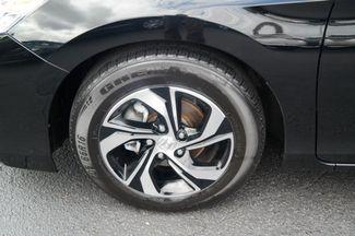 2016 Honda Accord LX Hialeah, Florida 3